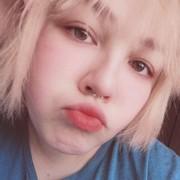 kislorodnaya__ya's Profile Photo