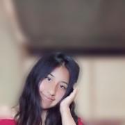 Chinitalima's Profile Photo