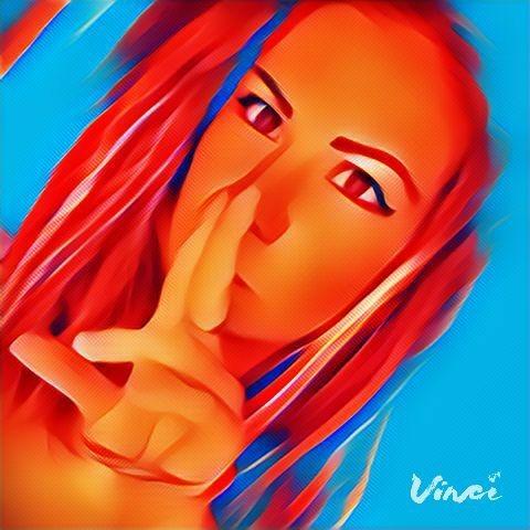 viktoriya160's Profile Photo