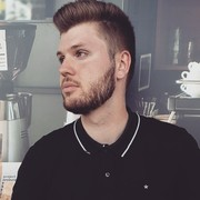 Yoann_Music's Profile Photo