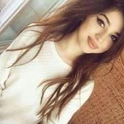 layan1816's Profile Photo