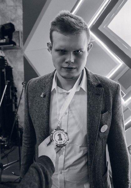 loalz's Profile Photo