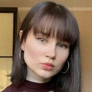 id151020027's Profile Photo