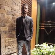 Mohamedsabry4's Profile Photo