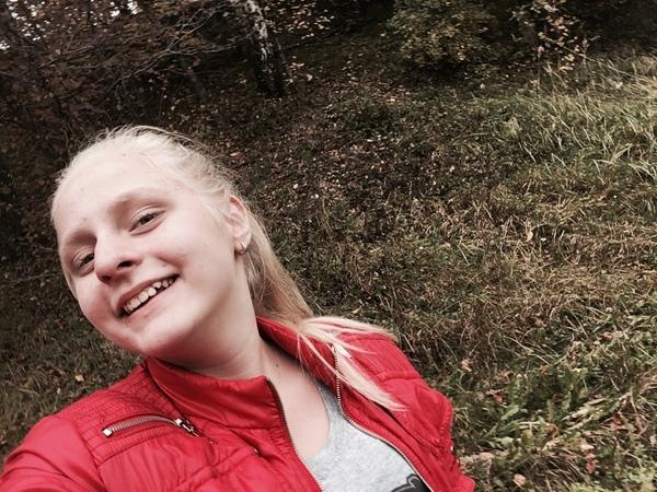 vikingkivi's Profile Photo