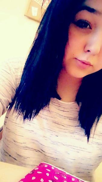 Xfashen's Profile Photo