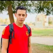 ahmedmohmed1221's Profile Photo