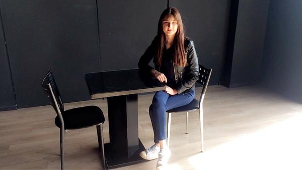 emel_mira's Profile Photo