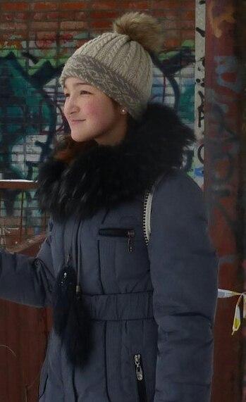 ttiapkina's Profile Photo