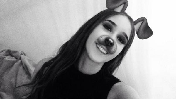 ArinaLotty's Profile Photo