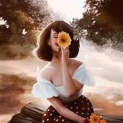 Yuliia_Shestopal's Profile Photo