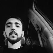 qassim_bh's Profile Photo