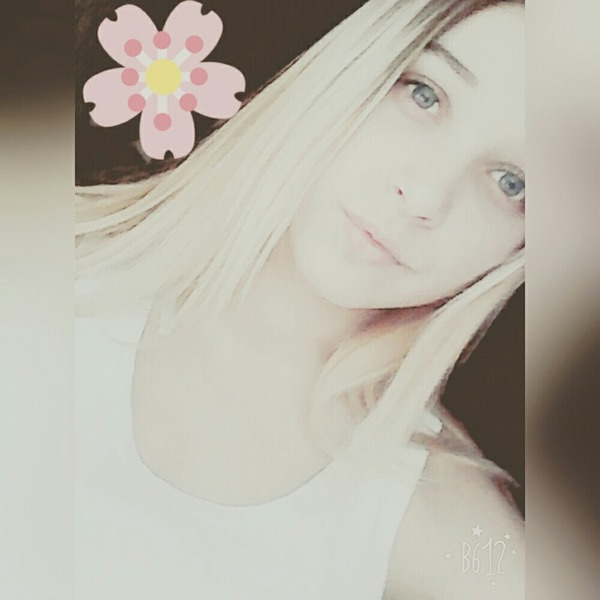 krsnovaNatasa's Profile Photo
