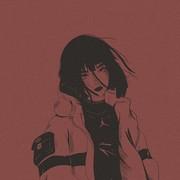 kill_them_all1's Profile Photo