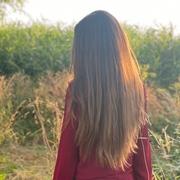 ElizabethVoloshin's Profile Photo