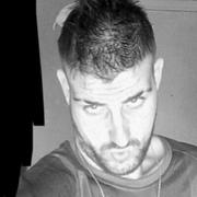FloRdgs69's Profile Photo