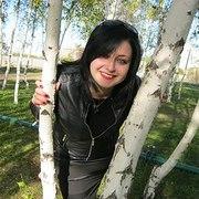 xMeat's Profile Photo