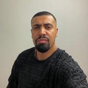 mouradkill's Profile Photo
