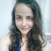 AynurYuksel100's Profile Photo