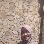 asmaradinda's Profile Photo