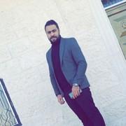 naserqarqaz's Profile Photo