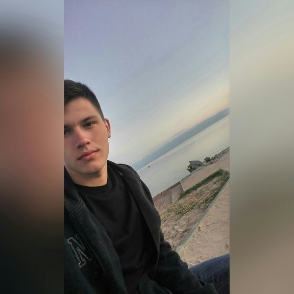 Artem_99154's Profile Photo