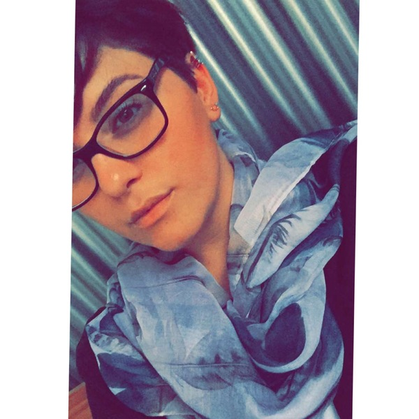 lastsnowwhite_B's Profile Photo