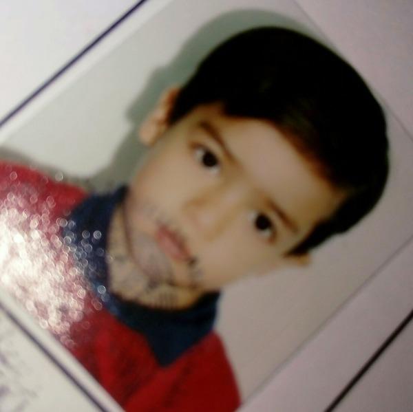 Lepok118's Profile Photo