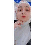 royamohamed972's Profile Photo