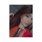 Aimanjalal159's Profile Photo