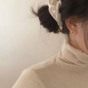 rosarain's Profile Photo