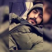 sultanalzedan's Profile Photo