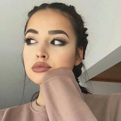 i_9oola's Profile Photo