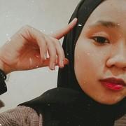 rasyaalifia's Profile Photo
