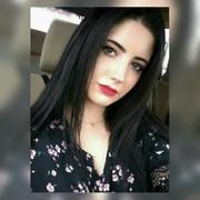 denz1441's Profile Photo