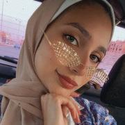 AnaSalma155's Profile Photo