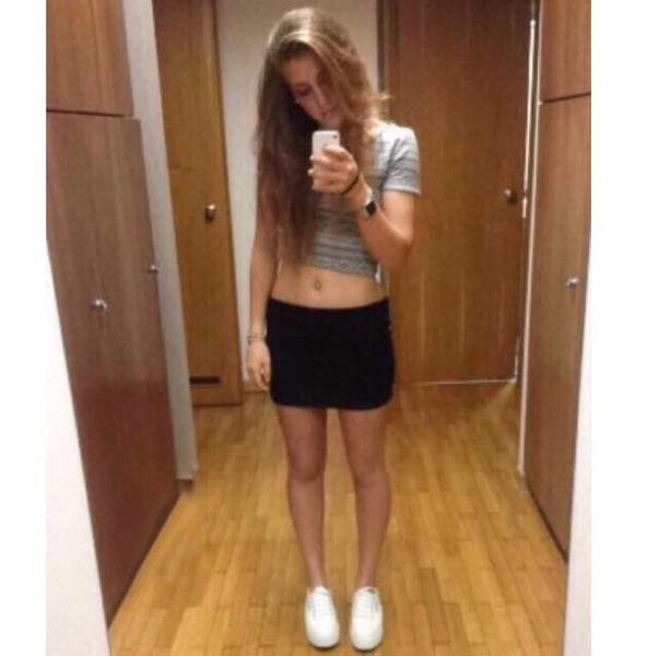 ViolaFerraris's Profile Photo