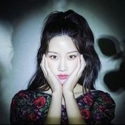 beautyinside0ut's Profile Photo