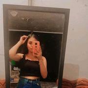 Judith_alvarez_vargas's Profile Photo