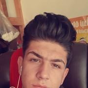 mohammadshbuol's Profile Photo