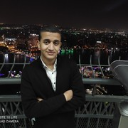 ziad_hassaan's Profile Photo