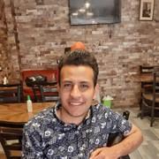mohamed_n_elkholy's Profile Photo