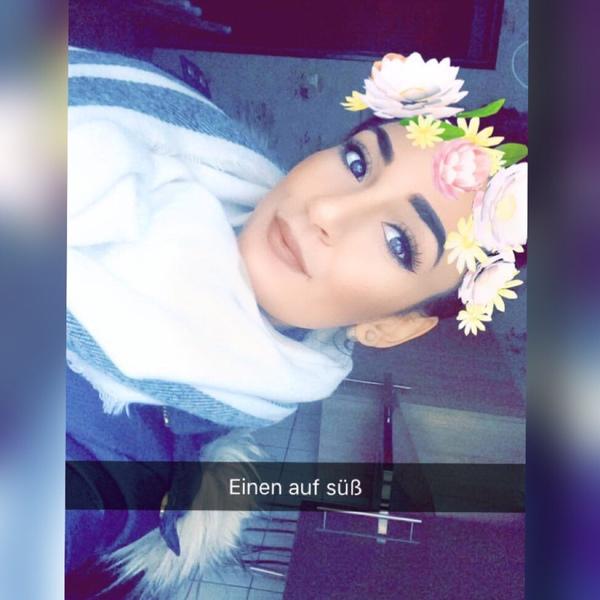 ameltunisa's Profile Photo