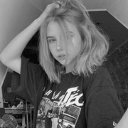Logy_997's Profile Photo