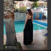 anamaria_elena's Profile Photo
