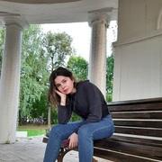 velya22's Profile Photo