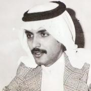 Khelan3's Profile Photo