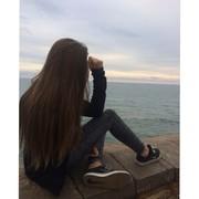 denerashid's Profile Photo