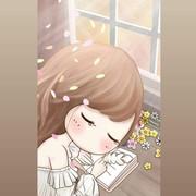 nazzalbodour's Profile Photo