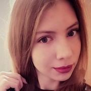 irinkayourlove's Profile Photo